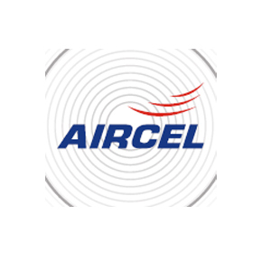 http://gyandarpan.files.wordpress.com/2009/08/aircel-logo.jpg
